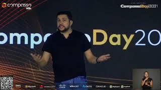 Uoldiveo youtube: Compasso Day 2021