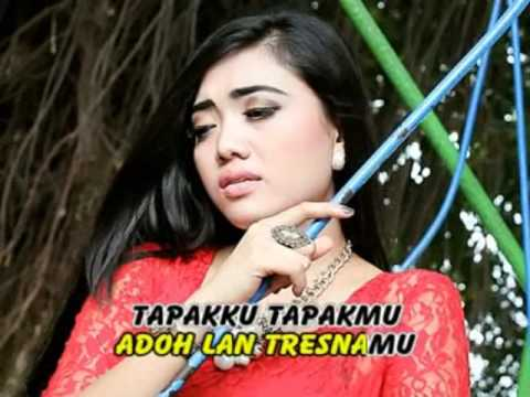 Deviana Safara - Bojo Lali Omah (Official Music Video)