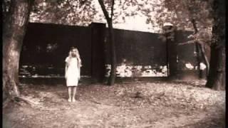 Варя Демидова - Тебе романс (Официальный клип)