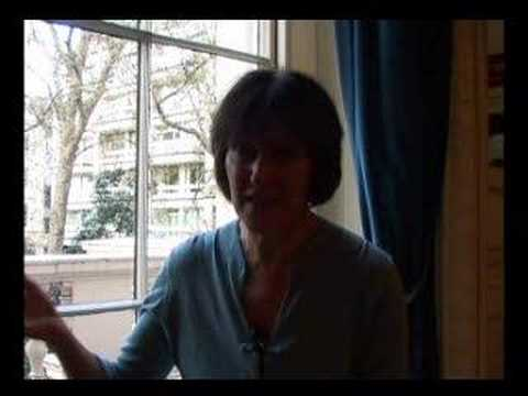 shortlist-interview---marina-lewycka