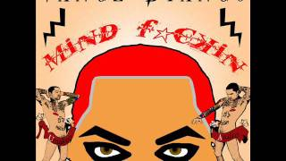Vance Bianco - Mind F*ckin + Lyrics & Download link