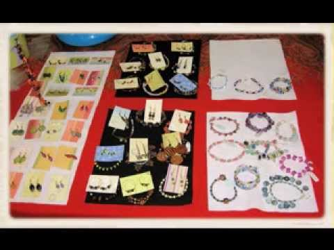 Easy diy best selling craft ideas youtube for Diy project ideas to sell
