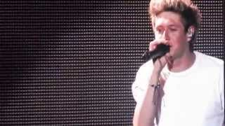 One Direction - One Thing (Take Me Home Tour - Portugal ; Lisbon 26.05.2013)