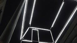 BTHVN2020-Lichtkunstprojekt