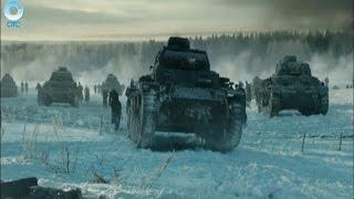 В российский прокат вышел фильм
