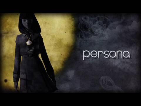 Atlus USA Trailer: Shin Megami Tensei: Persona