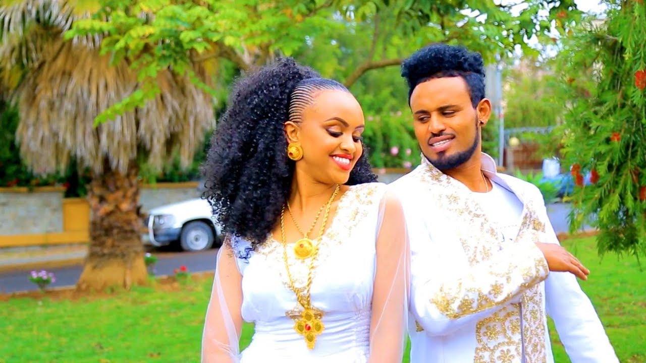 Yohannes Gebregziabher Guayla Adey ጓይላ ዓደይ New Ethiopian Tigrigna Music 2018 Official Video Youtube