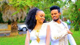 Yohannes Gebregziabher - Guayla Adey   ጓይላ ዓደይ - New Ethiopian Tigrigna Music 2018 (Official Video)