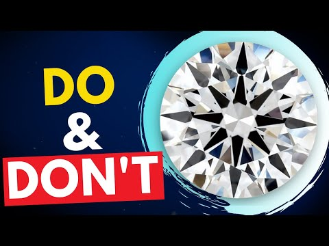 how-to-buy-an-engagement-ring-|-diamond-buying-guide-|-online-diamond-shopping-tips-for-any-budget