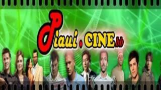 http://Piaui.CINEbb.com  - Download Séries / Atuais / Terminadas GRÁTIS (Piaui CINEbb) HD