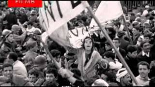 The Battle of Algiers (HD Trailer)