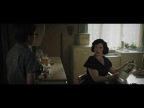 Rocketman | Crescere un talento Clip HD | Paramount Pictures 2019