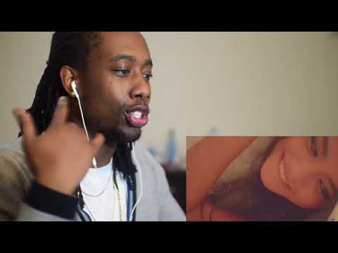 XD Shanti Dope - Nadarang (Official Music Video) MUSIC REACTION