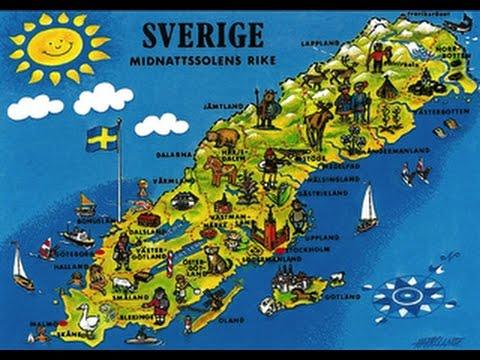 avsugning i stockholm svensk  free