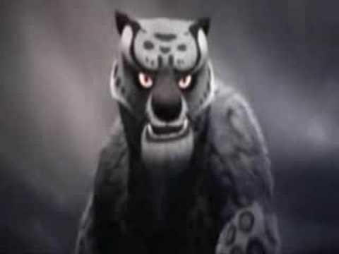 Tai Lung To Die For Doovi