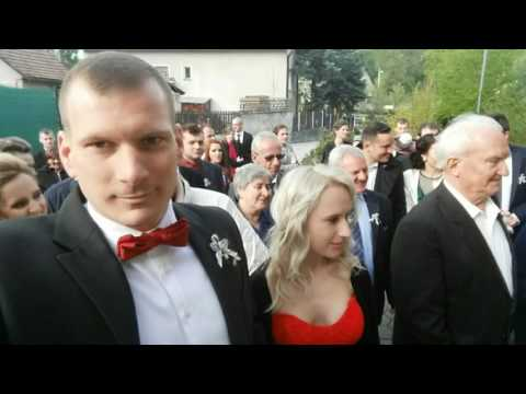 Traditional wedding in slovakia | happy wedding | slovakia party good time | all in one |