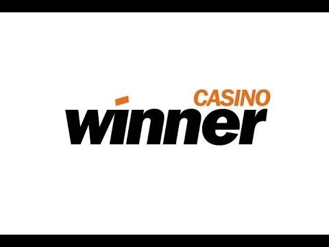 casino watch online jetzt pielen