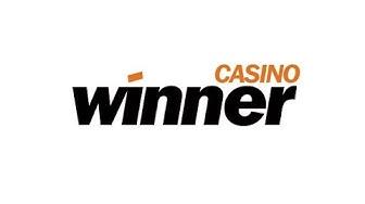 🥇 Winner Casino Test: Vorschau + Infos | Online-Casino.de