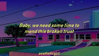 miso - take me [lyrics]