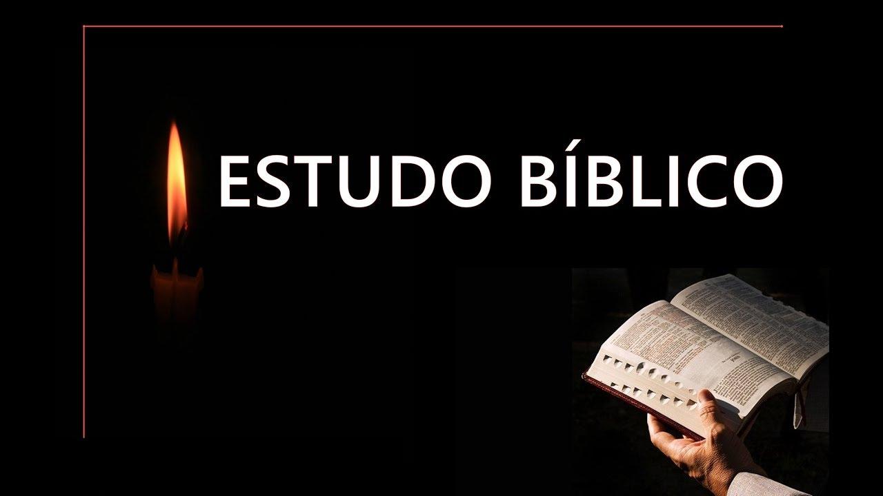 Resultado de imagem para rudimentos da doutrina de cristo