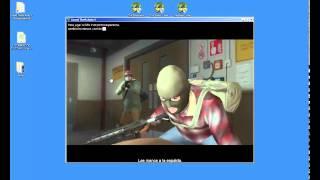 Descargar e instalar GTA 5 para PC Mas GAMEPLAY