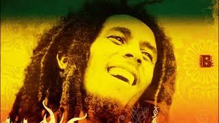 Bob Marley   Stranger on the shore