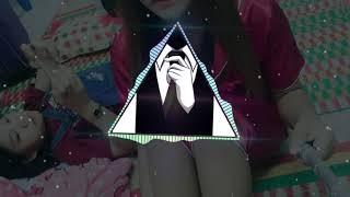 Say Đời 2 Key-Bi • Skyler • Rick  ( Video TN ) Yuotube