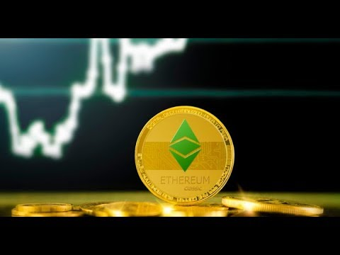ETHEREUM CLASSIC COMPLETE CRYPTO? BACK DOOR CRYPTO BUYS?