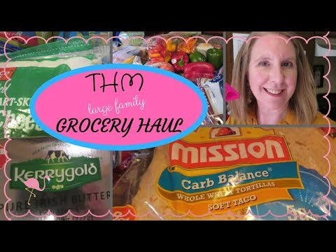 thm-grocery-haul-large-family-homeschool-mom-of-7