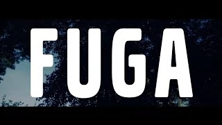 Breathelast / FUGA / Official Video