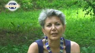 Meditazione: Sperimentare la visione del cuore