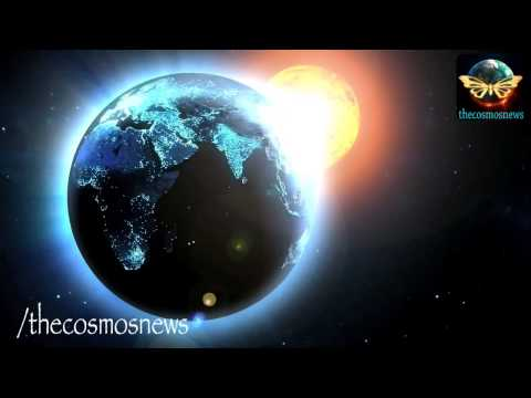 Shocking Truth:Global Cooling,The Little Ice Age Begins in 2014