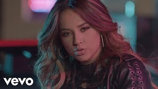 becky g   mangu  official music video