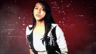 Desde Que Te Fuiste - Angelitho Flow Ft. Stephany & Nivlek Phresh (Official Video)(Prod. by Dj Tony)