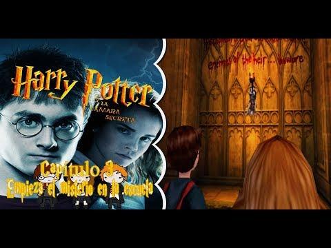 harry-potter-y-la-cámara-secreta-capítulo-3-empieza-el-misterio-en-la-escuela