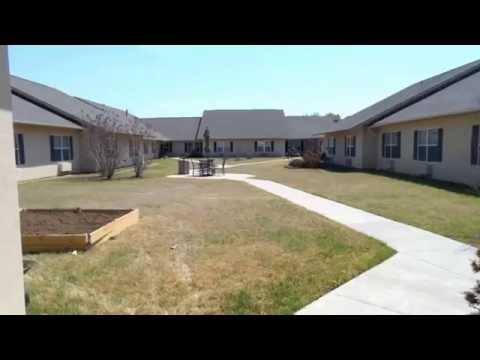 Emeritus at Cedar Ridge Assisted Living | Broken Arrow OK | Oklahoma | Memory Care