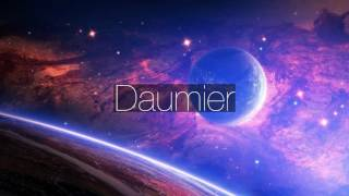 How to Pronounce Daumier