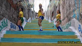 Baixar COPA DO BUMBUM - Mc WM e Léo Santana (COREOGRAFIA CIA. TIAGO DANCE)