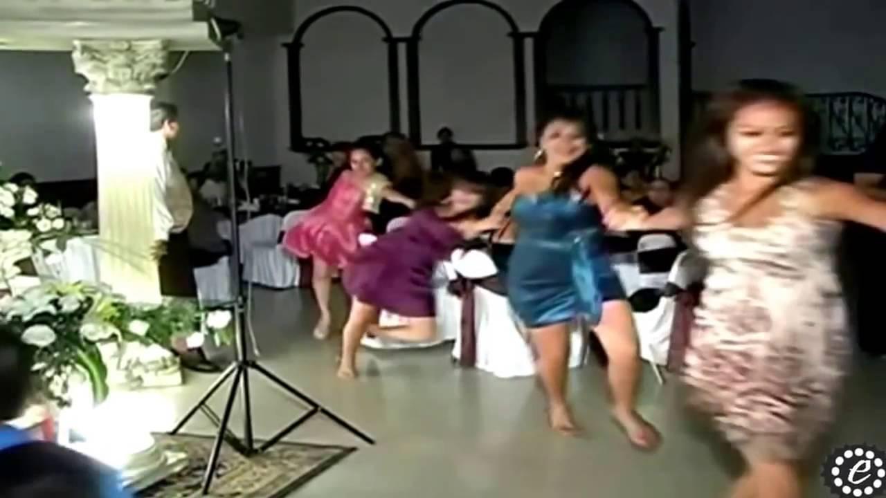 Свадебные приколы 2017 год