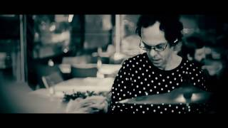 Download THE MOVING HEADS - Teaser MP3 song and Music Video