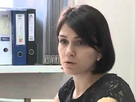 Государственная инспекция труда в Приморском крае: Что делать, если Вас сокращают на работе