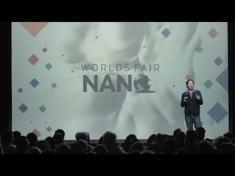 The Future of the Brain | David Eagleman | Stanford University