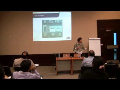 DNS Registry Best Practices Day1-P01 Introduction Registry models