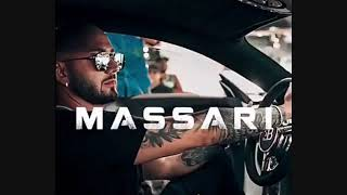 Massari & Mohammed assaf. RoLL With it new music 2018