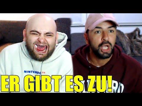 Cengiz vs. Abdel: HEUTE ENTSCHEIDET es sich!