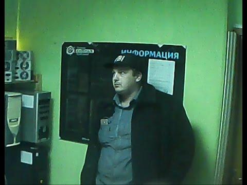 ИТ (филиал) ДГТУ в г. Волгодонске