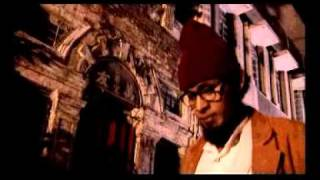 Download lagu Juwita Saleem Mp3