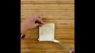 كيف تسوي فطور على كيف مخكي ؟ ٣ وصفات سهله + مقادير بسيطة