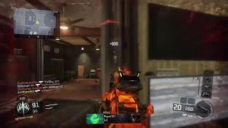 Black Ops 3 Triple Play !!!!!