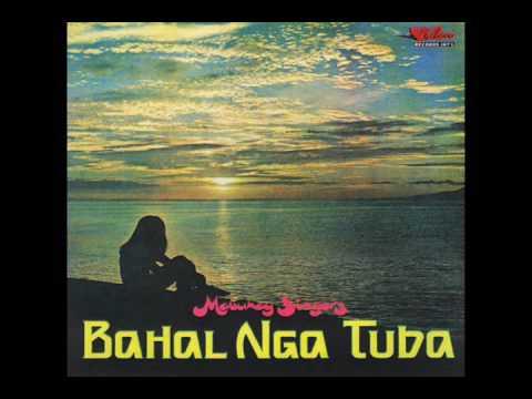 Julius Obregon - Pagkatahum Unta (Cebuano Visayan Song)
